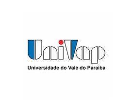 UNIVAP.jpg