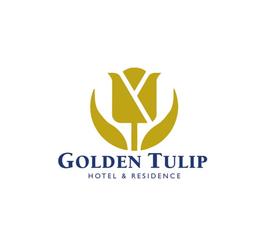 GOLDEN TULIP.png