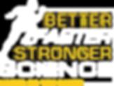 BFSS-LogoFinal-YellowWhite.png