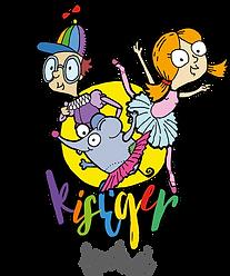Kiseger_2020.png
