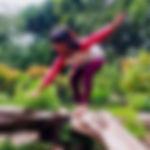 PHOTO-2020-02-06-14-17-34_edited.jpg