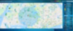 Screenshot 2019-10-20 at 8.59.45 PM.png