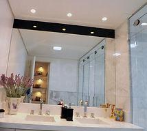 banheiro-com-spots.jpg