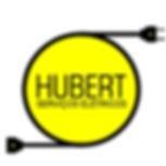 Hubert_Serviços_Eletricos_Balneario_Camb