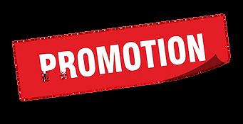 promotion-square-sticker-sign-banner-260