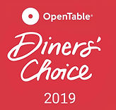 Diners-Choice-Award-2019-Mobile.jpg