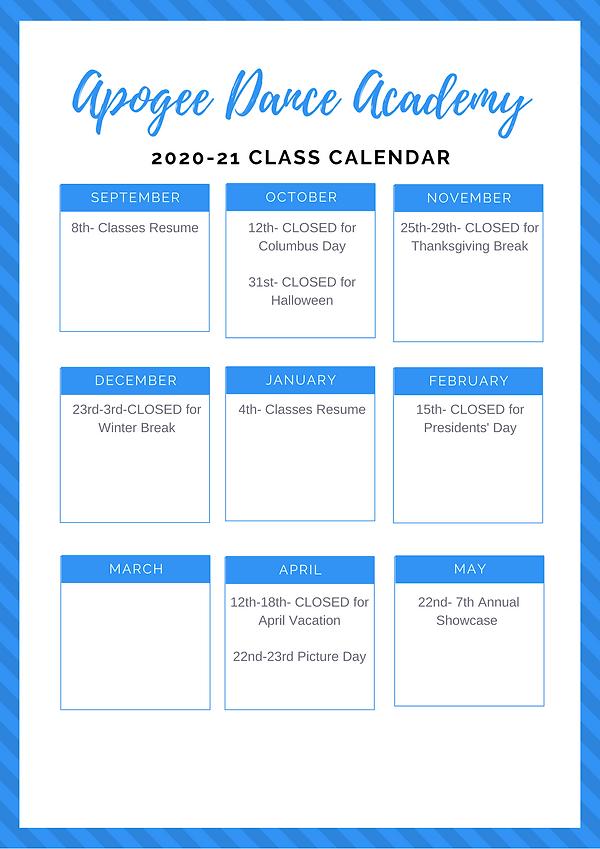 2020-21 Annual Calendar.png