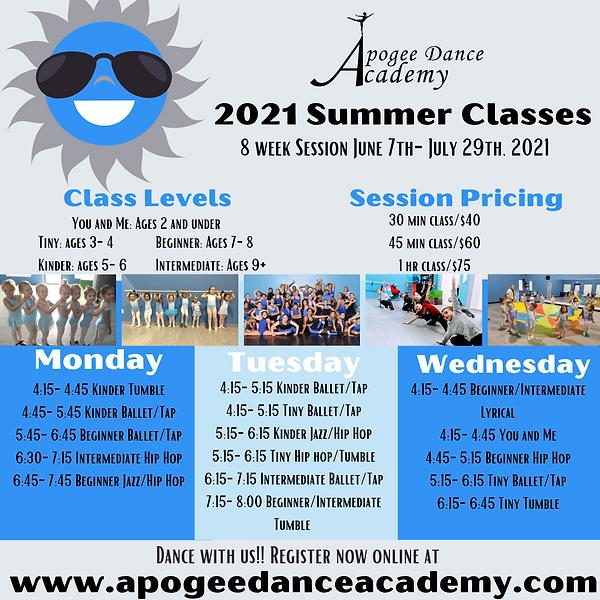 2021 Summer Classes.png