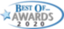 BEST OF AWARDS 2020 LOGO.jpg