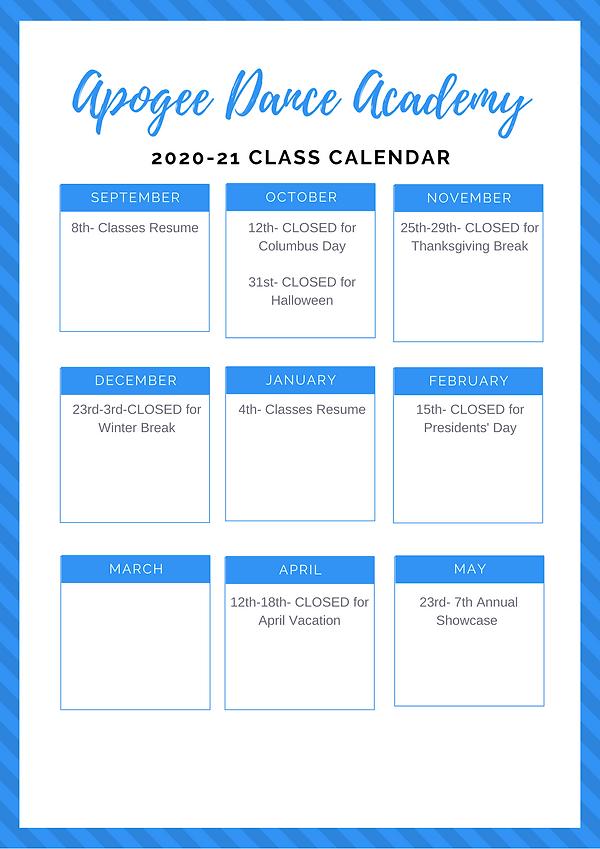 Annual Calendar-2.png