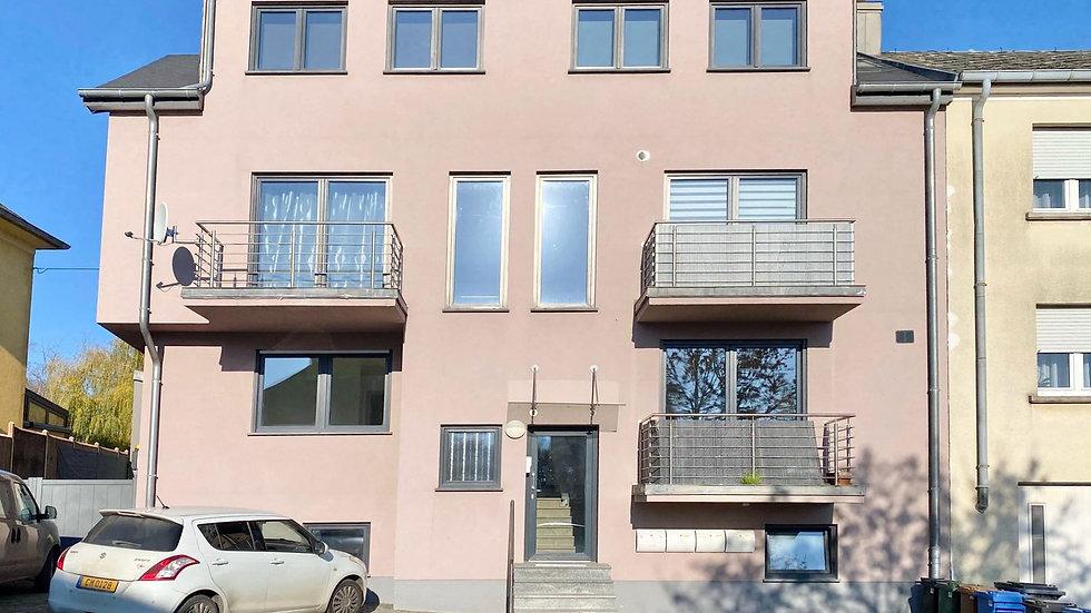 Dudelange - Appartement 2ch