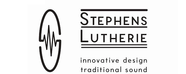 Stephens Lutherie