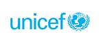 UNICEF NAIRZINHA.png