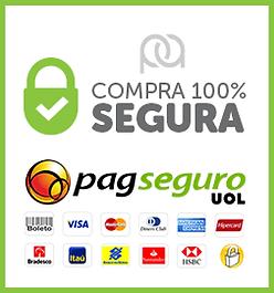 banner-compra-segura.png