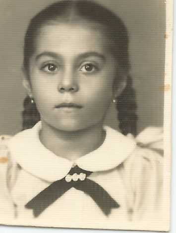 Nairzinha 1953