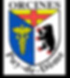 Logo orcines.png