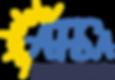 afsa-logo-2018_3x.png