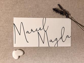 Marcel&Magda_StudioU