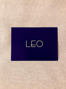 Leo_StudioU