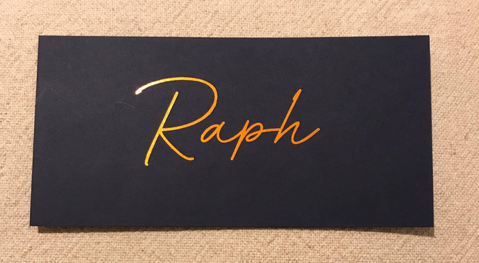 Raph_collectiekaart.jpg