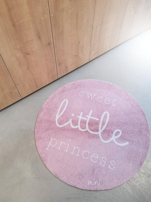 PRINCESS - Mad about mats