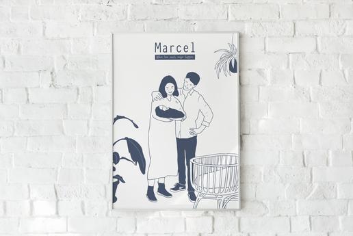 StudioU_Illustratie_Marcel.png