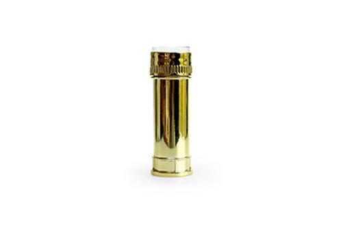 Bellenblaas - goud