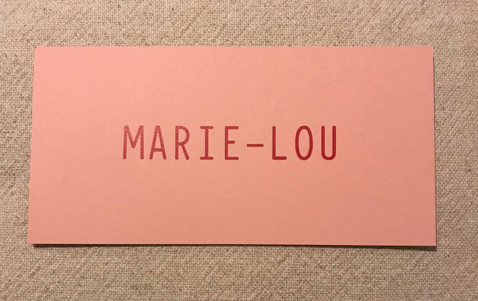 Marie-lou_collectiekaart.jpg