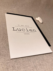 Lucien_StudioU