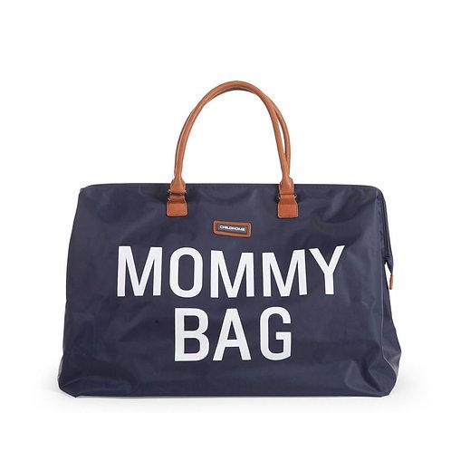 Mommy bag - navy