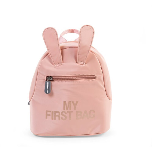 Childhome - My first bag - pink