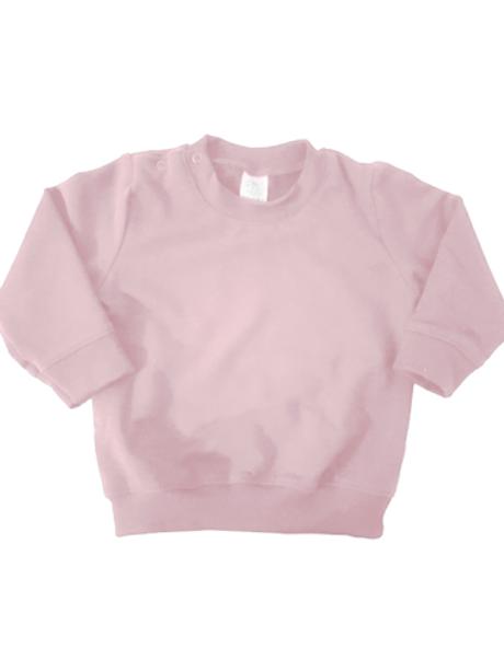 Sweater - babyroze
