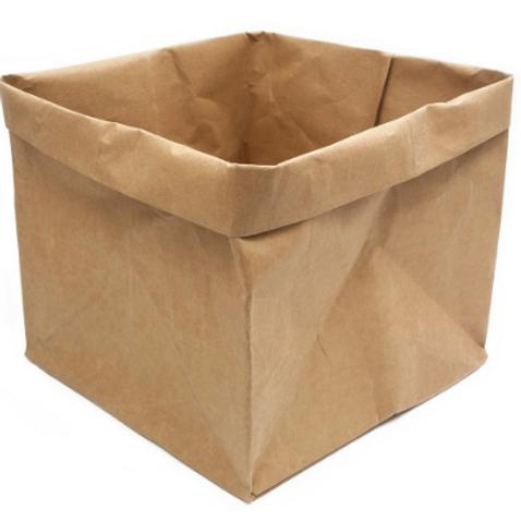 Paper bag - L