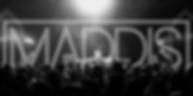 rebranding_Maddis.png