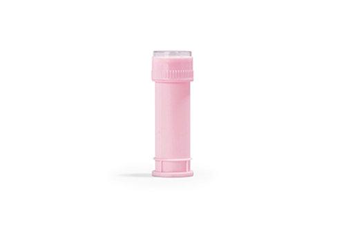 Bellenblaas - roze