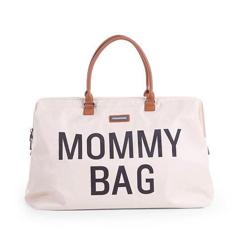 Mommy bag - off white