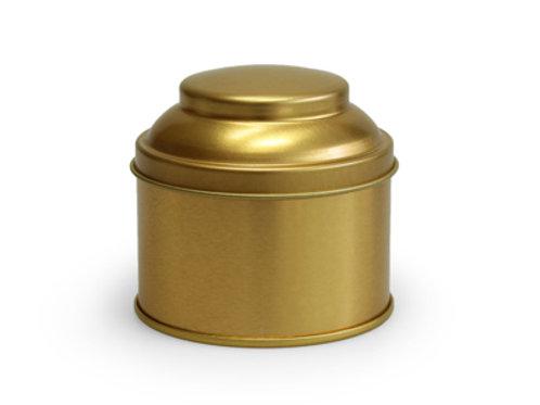 Theeblik goud