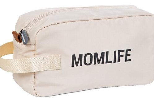 Toilettas Momlife - Childhome