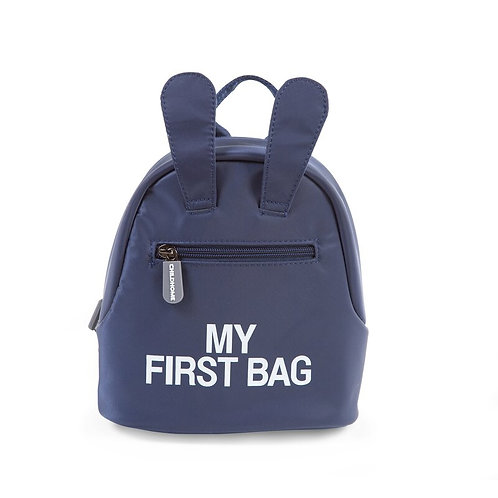 Childhome - My first bag - navy