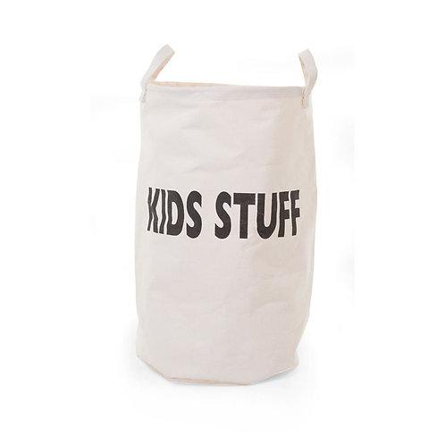 Childhome opbergmand KIDS STUFF