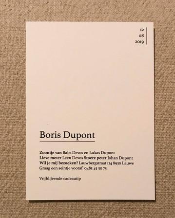 Boris_collectiekaart.jpg