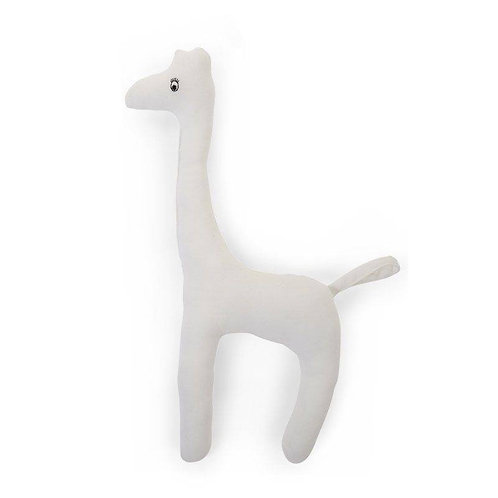 Childhome giraf - wit