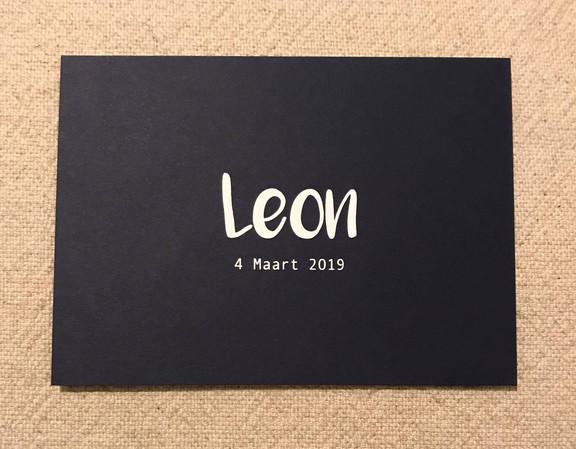 Leon_collectiekaart.jpg