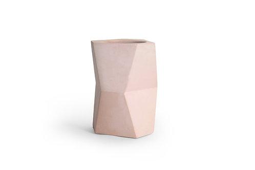Wijn koeler - Facet skin - Atelier Pierre