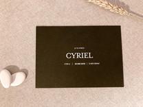 Cyriel_StudioU