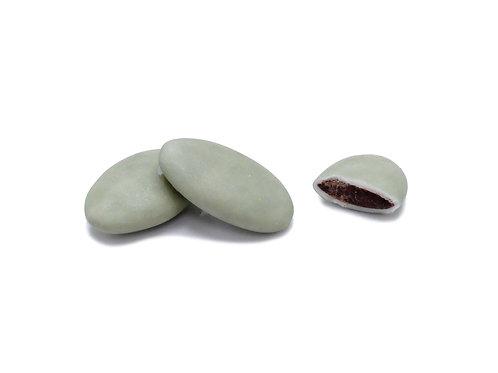Suikerbonen - jade - mat - 1kg