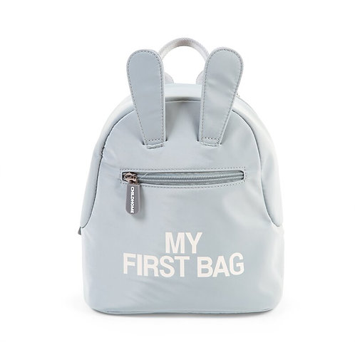 Childhome - My first bag - grey