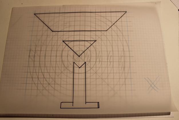dessin des pictos