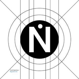 logo tracé regulateur