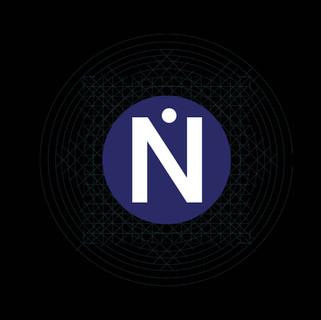 logo + tracé régulateur